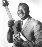 Albert King