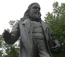 Albert Pike