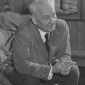 Albert Szent-Gyorgi