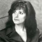 Alberta Watson