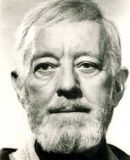 tunes of glory alec guinness