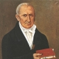 Alessandro Volta