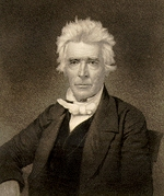 Alexander Campbell