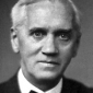 Alexander Fleming