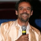 Alexander Siddig