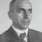 Alfred Wegener
