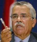 Ali Naimi