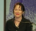 alice sebold was born on