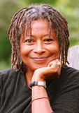 Alice Walker