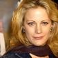 Alison Eastwood