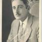 Allan Forrest
