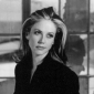 Ally Walker
