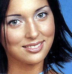 Alsou
