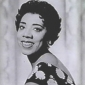 Althea Gibson