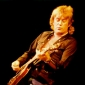 Alvin Lee
