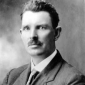 Alvin York