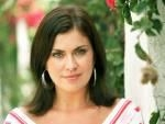 Amanda Lamb