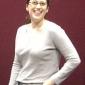 Amanda Winn Lee