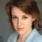 Amy Chaffee
