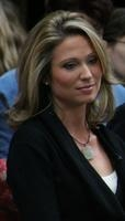 Amy Robach Biography, Pictures, Images, Videos - FamousWhy