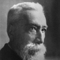 Anatole France