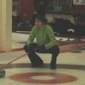 List of Curlers from New Brunswick - Famouswhy