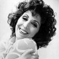 Andrea Martin
