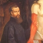 Andreas Vesalius