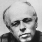 Andrei Sakharov