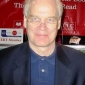 Andrew Clements