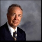 Andrew Grove
