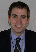 Andrew Ross Sorkin