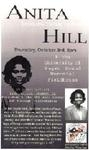 Anita Hill