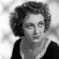 Ann Dvorak