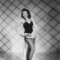 Ann Miller