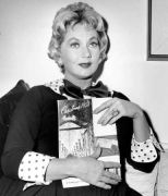 Ann Sothern