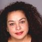 Anna Ayala