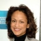 Anne-Marie Johnson