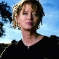 Anne Lamott