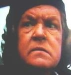 Anne Ramsey