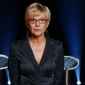 Anne Robinson