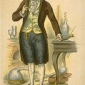 Antoine Lavoisier