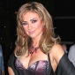 Aracely Arambula