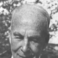 archibald macleish