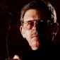 Art Bell