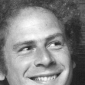 Art Garfunkel