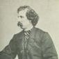 Artemus Ward