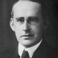 Arthur Eddington