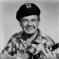 Arthur Godfrey