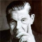 Arthur Koestler